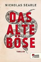 Das alte Böse (German Edition)
