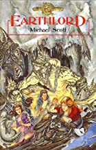 the earthlords series by michael scott