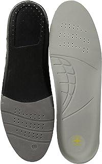 Dr. Martens 舒适鞋垫