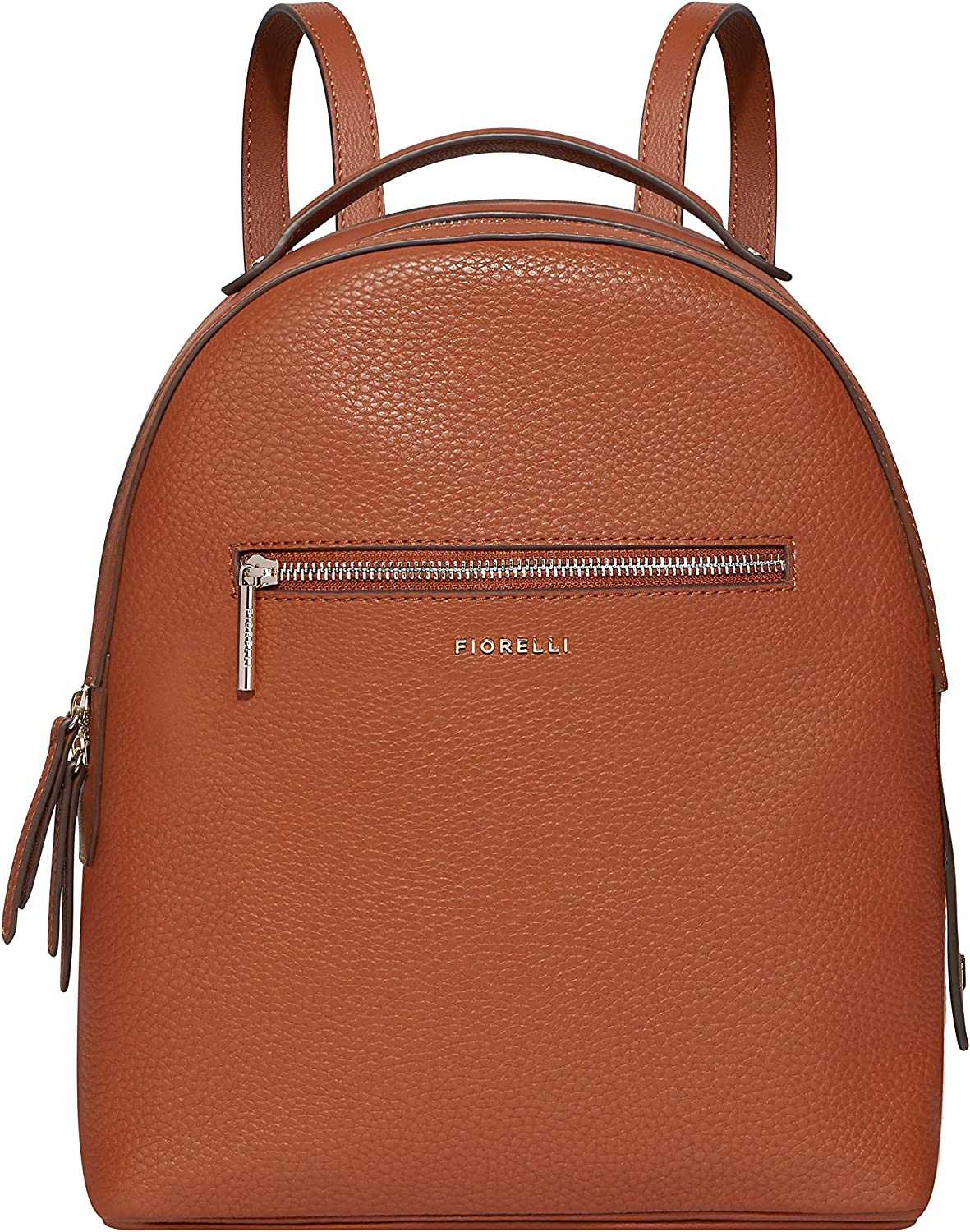 Fiorelli ANOUK Backpack in Tan Casual