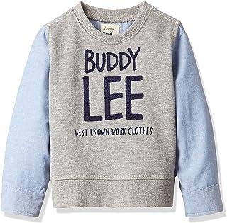 (バディリー)BuddyLEE Buddylee