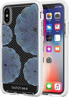 Best tech21 evo mesh case iphone 7 plus Reviews