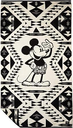 Mickey's Salute