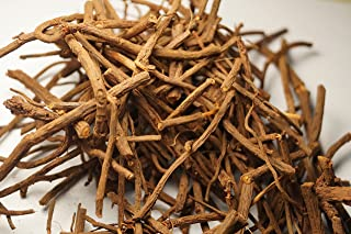 Red Silene Capensis Root 14g (1/2 oz)