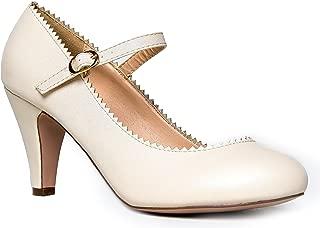ajvani heels
