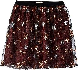 Nova Skirt (Toddler/Little Kids/Big Kids)