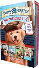 Best the three pirates children's books Reviews
