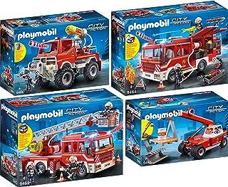 Amazon.es: Toysworld España - Playsets de figuras de juguete / Muñecos y figuras: Juguetes y juegos
