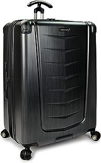 Traveler's Choice Silverwood 30, Grey (Gray) - TC09064G30