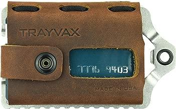 trayvax mississippi mud