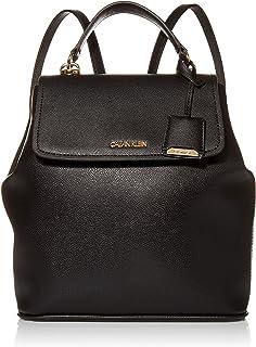Leilani Micro Pebble Backpack