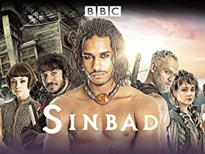 Best sinbad season 2 Reviews