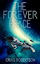 Best the forever peace Reviews