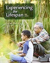 Experiencing the Lifespan PDF