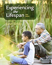 Best experiencing the lifespan janet belsky Reviews