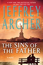 The Sins of the Father Volume 2