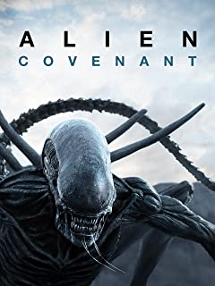 Best watch the covenant online for free Reviews