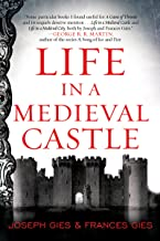 Best life in a castle Reviews