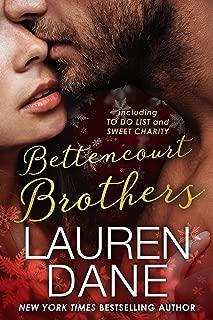 Bettencourt Brothers