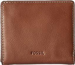 Fossil Emma Mini Wallet RFID
