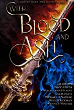 With Blood and Ash: Curse of Magic Volume One