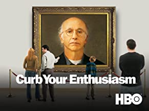Best watch season 9 curb your enthusiasm Reviews
