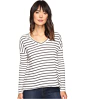 Billabong - Many Ways Long Sleeve Tee