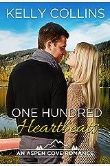 One Hundred Heartbeats: An Aspen Cove Romance Book 2 Kindle Edition