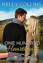 One Hundred Heartbeats (An Aspen Cove Small Town Romance Book 2)