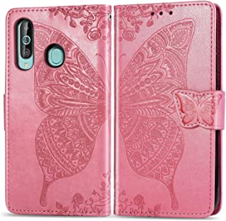 TenYll Flip Case For Oppo A31,PU Leather Flip Cover Material Wallet case,Magnetic Closure,Cover with Card Slots & Stand Fo...