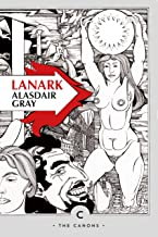 Best lanark: a life in four books Reviews