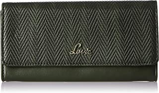 Lavie Andre Women's Clutch (Olive)