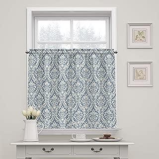 WAVERLY Kitchen Curtains Donnington 52