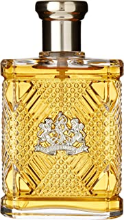 Ralph Lauren Safari - perfume for men, 4.2 oz EDT Spray