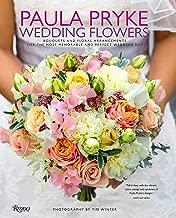 Best wedding flower books Reviews