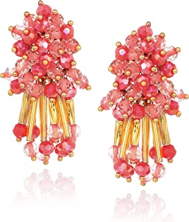 3d485be31ce3a Amazon.com: Kate Spade New York - Stud / Earrings: Clothing, Shoes ...