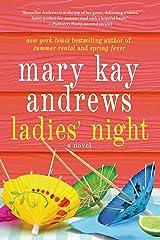 Ladies' Night Kindle Edition