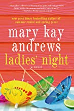 Best lady of the night book Reviews