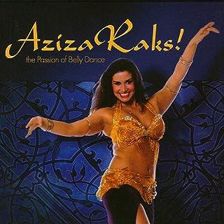 Alf Leyla Wa Leyla (Re-recorded)