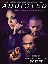 Best sharon leal movies Reviews