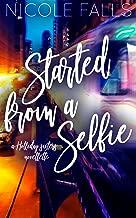 Best pretty lady selfie Reviews