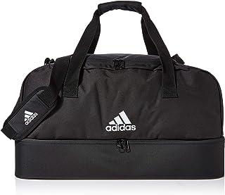 Adidas Tiro DU BC M Gym Bag - Black/White, NS