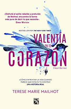 Valentía en el corazón (Spanish Edition)