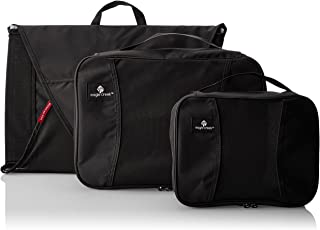 Eagle Creek Travel Gear Pack-it Starter Set