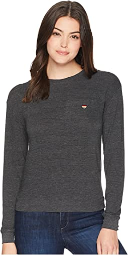 Jamaica Savasana Sweater