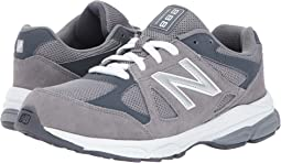 New Balance Kids - KJ888v1 (Infant/Toddler)