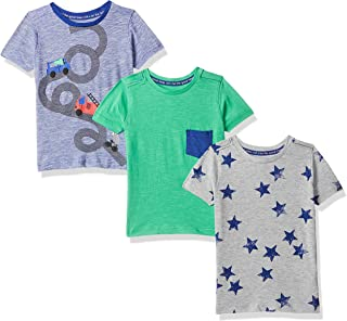 0c880223b 3-6 Months Baby Clothing: Buy 3-6 Months Baby Clothing online at ...