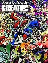 Comic Book Creator #12