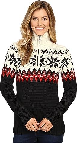 Dale of Norway - Myking Sweater