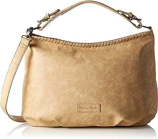 Fritzi aus Preussen Women's Felipa Shoulder Bag